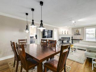 """Photo 7: 306 14993 101A Avenue in Surrey: Guildford Condo for sale in """"Cartier"""" (North Surrey)  : MLS®# R2495846"""