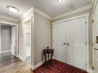 """Photo 20: 306 14993 101A Avenue in Surrey: Guildford Condo for sale in """"Cartier"""" (North Surrey)  : MLS®# R2495846"""