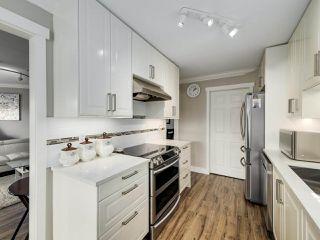 """Photo 11: 306 14993 101A Avenue in Surrey: Guildford Condo for sale in """"Cartier"""" (North Surrey)  : MLS®# R2495846"""