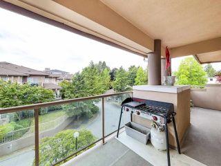 """Photo 14: 306 14993 101A Avenue in Surrey: Guildford Condo for sale in """"Cartier"""" (North Surrey)  : MLS®# R2495846"""