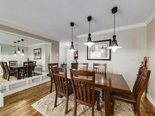 """Photo 6: 306 14993 101A Avenue in Surrey: Guildford Condo for sale in """"Cartier"""" (North Surrey)  : MLS®# R2495846"""