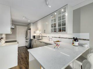 """Photo 10: 306 14993 101A Avenue in Surrey: Guildford Condo for sale in """"Cartier"""" (North Surrey)  : MLS®# R2495846"""