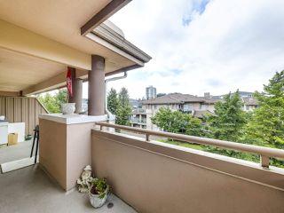 """Photo 12: 306 14993 101A Avenue in Surrey: Guildford Condo for sale in """"Cartier"""" (North Surrey)  : MLS®# R2495846"""