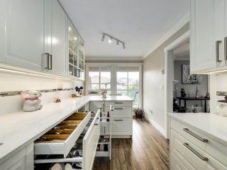 """Photo 9: 306 14993 101A Avenue in Surrey: Guildford Condo for sale in """"Cartier"""" (North Surrey)  : MLS®# R2495846"""