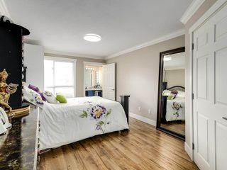 """Photo 15: 306 14993 101A Avenue in Surrey: Guildford Condo for sale in """"Cartier"""" (North Surrey)  : MLS®# R2495846"""