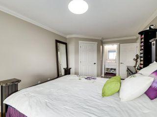 """Photo 16: 306 14993 101A Avenue in Surrey: Guildford Condo for sale in """"Cartier"""" (North Surrey)  : MLS®# R2495846"""