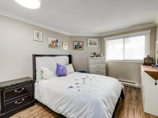 """Photo 18: 306 14993 101A Avenue in Surrey: Guildford Condo for sale in """"Cartier"""" (North Surrey)  : MLS®# R2495846"""
