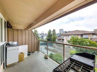 """Photo 13: 306 14993 101A Avenue in Surrey: Guildford Condo for sale in """"Cartier"""" (North Surrey)  : MLS®# R2495846"""