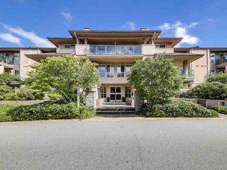 """Photo 22: 306 14993 101A Avenue in Surrey: Guildford Condo for sale in """"Cartier"""" (North Surrey)  : MLS®# R2495846"""