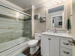 """Photo 19: 306 14993 101A Avenue in Surrey: Guildford Condo for sale in """"Cartier"""" (North Surrey)  : MLS®# R2495846"""