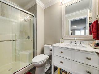 """Photo 17: 306 14993 101A Avenue in Surrey: Guildford Condo for sale in """"Cartier"""" (North Surrey)  : MLS®# R2495846"""