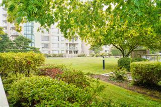 "Photo 32: 103 1189 EASTWOOD Street in Coquitlam: North Coquitlam Condo for sale in ""Cartier"" : MLS®# R2497835"