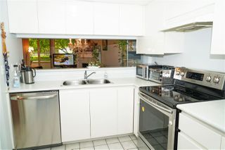"""Photo 10: 103 1189 EASTWOOD Street in Coquitlam: North Coquitlam Condo for sale in """"Cartier"""" : MLS®# R2497835"""