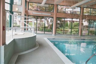 """Photo 34: 103 1189 EASTWOOD Street in Coquitlam: North Coquitlam Condo for sale in """"Cartier"""" : MLS®# R2497835"""