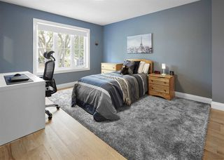 Photo 24: 10503 137 Street in Edmonton: Zone 11 House for sale : MLS®# E4214618
