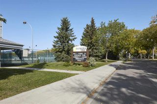 Photo 43: 10503 137 Street in Edmonton: Zone 11 House for sale : MLS®# E4214618