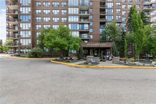 Photo 2: 502 80 POINT MCKAY Crescent NW in Calgary: Point McKay Apartment for sale : MLS®# A1038808