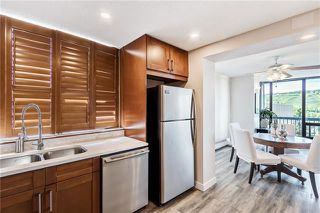 Photo 8: 502 80 POINT MCKAY Crescent NW in Calgary: Point McKay Apartment for sale : MLS®# A1038808