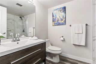 Photo 12: 502 80 POINT MCKAY Crescent NW in Calgary: Point McKay Apartment for sale : MLS®# A1038808
