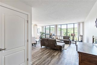 Photo 4: 502 80 POINT MCKAY Crescent NW in Calgary: Point McKay Apartment for sale : MLS®# A1038808