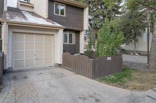 Photo 5: 1 611 St. Anne's Road in Winnipeg: Meadowood Condominium for sale (2E)  : MLS®# 202026840