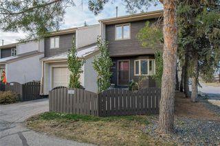Photo 4: 1 611 St. Anne's Road in Winnipeg: Meadowood Condominium for sale (2E)  : MLS®# 202026840