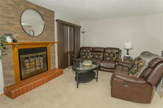 Photo 11: 1 611 St. Anne's Road in Winnipeg: Meadowood Condominium for sale (2E)  : MLS®# 202026840