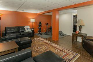 Photo 29: 1 611 St. Anne's Road in Winnipeg: Meadowood Condominium for sale (2E)  : MLS®# 202026840