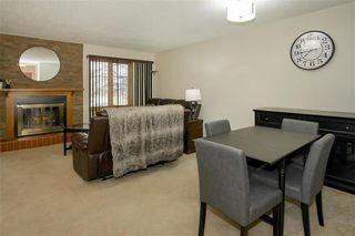 Photo 14: 1 611 St. Anne's Road in Winnipeg: Meadowood Condominium for sale (2E)  : MLS®# 202026840