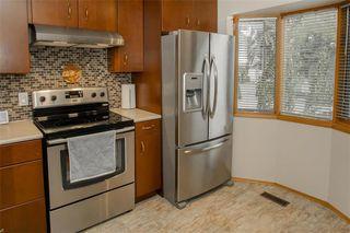 Photo 9: 1 611 St. Anne's Road in Winnipeg: Meadowood Condominium for sale (2E)  : MLS®# 202026840