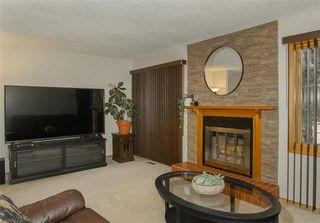 Photo 13: 1 611 St. Anne's Road in Winnipeg: Meadowood Condominium for sale (2E)  : MLS®# 202026840