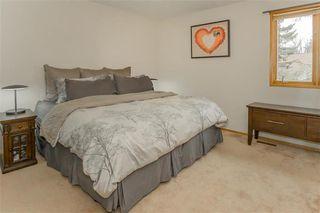 Photo 24: 1 611 St. Anne's Road in Winnipeg: Meadowood Condominium for sale (2E)  : MLS®# 202026840