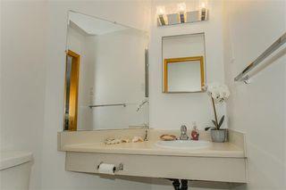 Photo 16: 1 611 St. Anne's Road in Winnipeg: Meadowood Condominium for sale (2E)  : MLS®# 202026840