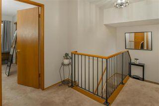 Photo 18: 1 611 St. Anne's Road in Winnipeg: Meadowood Condominium for sale (2E)  : MLS®# 202026840