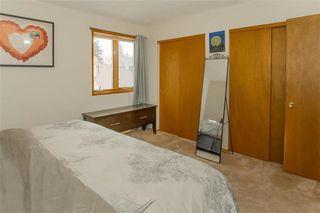 Photo 25: 1 611 St. Anne's Road in Winnipeg: Meadowood Condominium for sale (2E)  : MLS®# 202026840