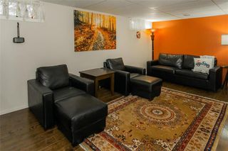 Photo 30: 1 611 St. Anne's Road in Winnipeg: Meadowood Condominium for sale (2E)  : MLS®# 202026840