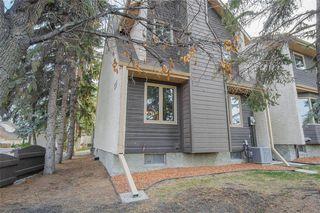 Photo 2: 1 611 St. Anne's Road in Winnipeg: Meadowood Condominium for sale (2E)  : MLS®# 202026840
