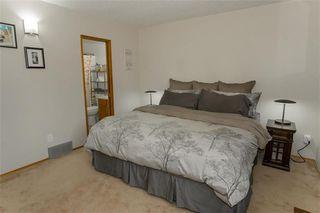 Photo 23: 1 611 St. Anne's Road in Winnipeg: Meadowood Condominium for sale (2E)  : MLS®# 202026840