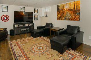 Photo 31: 1 611 St. Anne's Road in Winnipeg: Meadowood Condominium for sale (2E)  : MLS®# 202026840