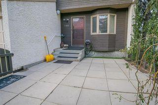 Photo 6: 1 611 St. Anne's Road in Winnipeg: Meadowood Condominium for sale (2E)  : MLS®# 202026840