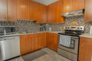 Photo 10: 1 611 St. Anne's Road in Winnipeg: Meadowood Condominium for sale (2E)  : MLS®# 202026840