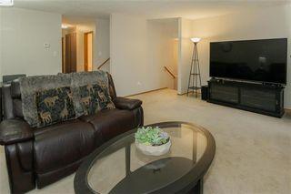 Photo 12: 1 611 St. Anne's Road in Winnipeg: Meadowood Condominium for sale (2E)  : MLS®# 202026840