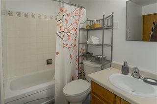 Photo 27: 1 611 St. Anne's Road in Winnipeg: Meadowood Condominium for sale (2E)  : MLS®# 202026840