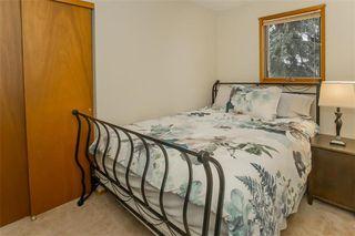 Photo 22: 1 611 St. Anne's Road in Winnipeg: Meadowood Condominium for sale (2E)  : MLS®# 202026840