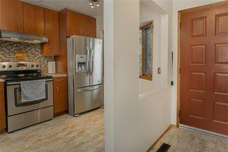 Photo 8: 1 611 St. Anne's Road in Winnipeg: Meadowood Condominium for sale (2E)  : MLS®# 202026840