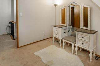 Photo 20: 1 611 St. Anne's Road in Winnipeg: Meadowood Condominium for sale (2E)  : MLS®# 202026840