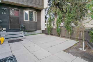 Photo 7: 1 611 St. Anne's Road in Winnipeg: Meadowood Condominium for sale (2E)  : MLS®# 202026840