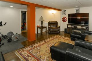 Photo 28: 1 611 St. Anne's Road in Winnipeg: Meadowood Condominium for sale (2E)  : MLS®# 202026840