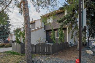 Photo 3: 1 611 St. Anne's Road in Winnipeg: Meadowood Condominium for sale (2E)  : MLS®# 202026840