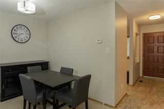 Photo 15: 1 611 St. Anne's Road in Winnipeg: Meadowood Condominium for sale (2E)  : MLS®# 202026840